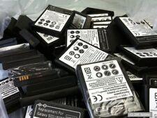 2x Avanto power Li-Ion Batterie 4300mah pour s3 samsung s III/i9300-veuillez lire -