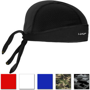 Halo Headband Protex Sweatband Bandana