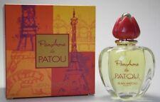 PANAME DE PATOU JEAN PATOU DONNA VAPO EDT - 30 ml