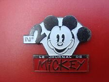 pins pin euro disney souris mickey