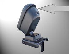 Aftermarket Armrest will fit KIA RIO / KIA RIO 5     NEW  console