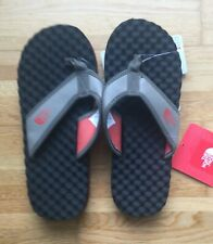 The North Face   Badeschuhe Sandalen  Gr.40,5