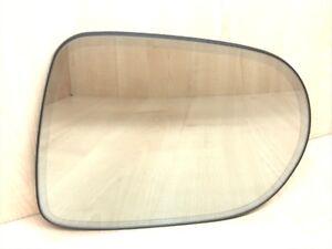 LEXUS RX Auto DIMMING HEATED MIRROR GLASS RIGHT RH 2010-2014 925-0777-001
