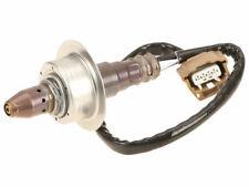 For 2012-2014 Nissan Murano Oxygen Sensor Walker 38975MR 2013 3.5L V6