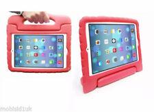 Custodie e copritastiera rosso per tablet ed eBook per iPad mini 2 e Apple