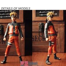 Hot Sales Anime Figure Toy Naruto Figurine 25cm