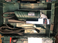 Metabo Lf 724 S - Cutter New