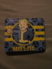 Wallet Marvel Comics movie music fallout USA seller fast free shipping