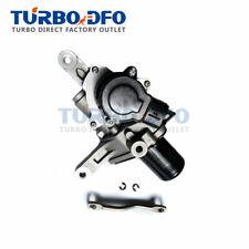 Turbocompresseur électronique actuateur Toyota Hilux Land Cruiser 3.0 D-4D turbo