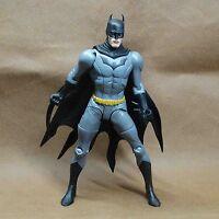 "DC Collectibles Comics Designer Series Jae Lee  Batman Action Figure 6"" loose A"