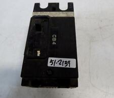 I-T-E  60AMP 2 POLE CIRCUIT BREAKER