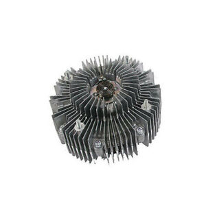 AISIN Engine Cooling Fan Clutch for 2008-2018 Toyota Sequoia 4.6L 5.7L V8 wu