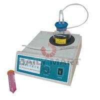New Mini Small Compact Desktop Lab Vacuum Pump 2.8L//M Bench Top ii