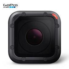 GoPro Hero 5 Session 4K Ultra HD Waterproof  Digital Video Action Camera 10MP