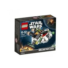 Lego Star Wars Microfighters 75127 Ghost