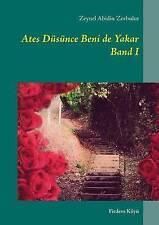 USED (LN) Halici Mahmud Usta  Band I (Turkish Edition) by Zeynel Abidin Zorbulut
