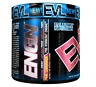Evlution Nutrition ENGN Pre-Workout, Pikatropin-Free, 30 Servings, Intense