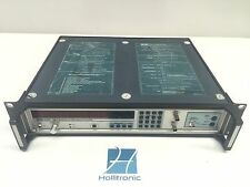 EIP 548A Frequency Counter 10Hz to 26.5GHz Option: 08