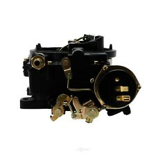 New Carburetor 14063 Edelbrock
