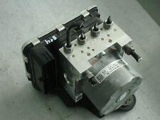 ABS Hydraulikblock - Skoda Octavia III 2.0 TDI Typ 5E 110KW - 5Q0614517DE