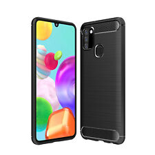 Shockproof Protective Case Armor Guard Cover Shield For Samsung Galaxy A21s