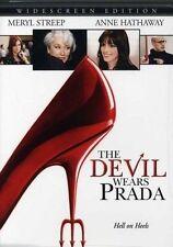 DVD & Blu-ray Movies Meryl Streep Commentary