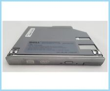 Driver UPDATE: Toshiba Satellite P200D Samsung TS-L632H