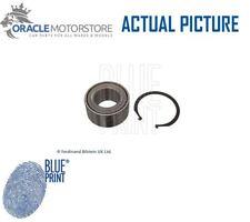 NEW BLUE PRINT FRONT WHEEL BEARING KIT GENUINE OE QUALITY ADG08207