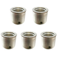 TIME-SERT Aluminum Washer M14x1.25 .600 15.0 Part #44129A