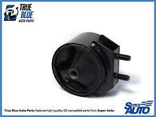 Super Auto 2910X Engine Mount