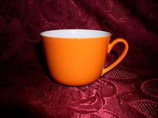 Villeroy & Boch Wonderful World Arancione tazza di caffè/Coppa, V&B