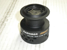 Okuma Genuine Part Avenger AV 40a CL Spinning Reel Spare Spool Assembly NEW