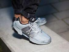 Zapatillas deportivas de hombre adidas Originals color principal plata