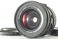 【N MINT+++】 Hasselblad Carl Zeiss distagon T* 50mm F4 CFi Lens From Japan #872