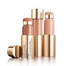 Estée Lauder - Double Wear Nude Cushion Stick Radiant Makeup (Desert Beige)