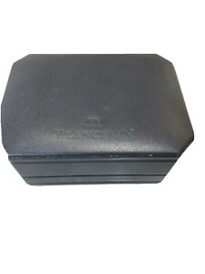 blancpain Watch Box
