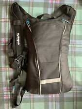 Chute Hydrapak Backpack 50 Ounces/1.5L New