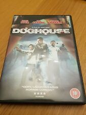 Doghouse (DVD, 2009)