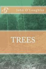 Bäume von John Loughlin (2014, Taschenbuch)