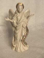 Lenox China Jewels Angel of Light