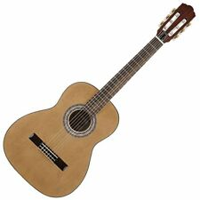 Stagg C537-N 3/4 Size Classical Guitar