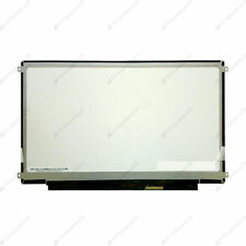 "13.3"" NOTEBOOK FOR ACER ASPIRE 3935-M52263 LED LAPTOP DISPLAY PANEL SCREEN TFT"