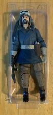 Star Wars Black Series 6 Inch CAPTAIN CASSIAN ANDOR #23