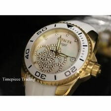 Relojes de pulsera fecha Invicta de mujer