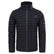 The North Face Men Thermoball Full Zip Jacket Outdoor Functional T9382cxym XXL