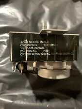 Whirlpool Dryer Timer 3389864 Ap2911155, 3388057 30 Day Warranty