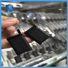 OEM Pour Apple Watch 2 Remplacement Batterie Interne Pack Unité 334 mAh 42 mm