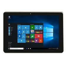 Markenlose iPads, Tablets & eBook-Readers mit Octa-Core Prozessor