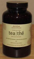 Aveda Comforting Herbal Tisane Loose Leaf Tea SEALED 4.9 Oz Organic SEALED