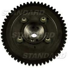 Engine Variable Timing Sprocket Standard VVT569